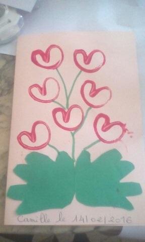 St valentin camille 1
